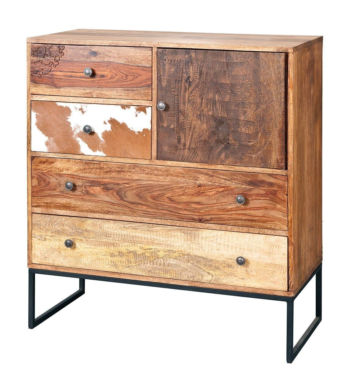 Best Mango Wood Furniture Uv Furniture With Pictures