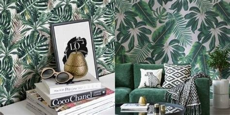 Best 2018 Wallpaper Trends Special Selection Of The Most With Pictures