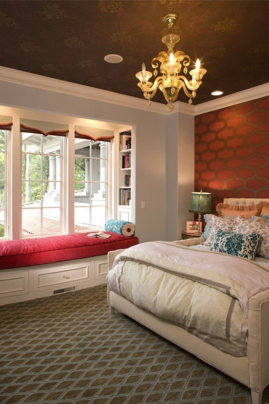 Best 60 Window Seat Ideas For Your Home Ultimate Home Ideas With Pictures