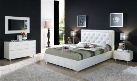 Best Modern Bedroom Sets Cheap New Interior Exterior Design With Pictures