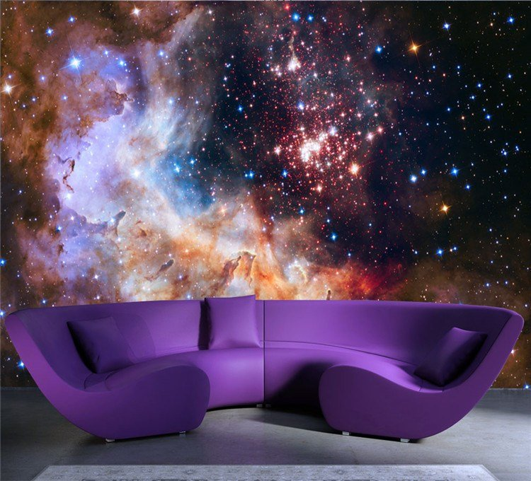 Best Download Galaxy Wallpaper For Bedrooms Gallery With Pictures