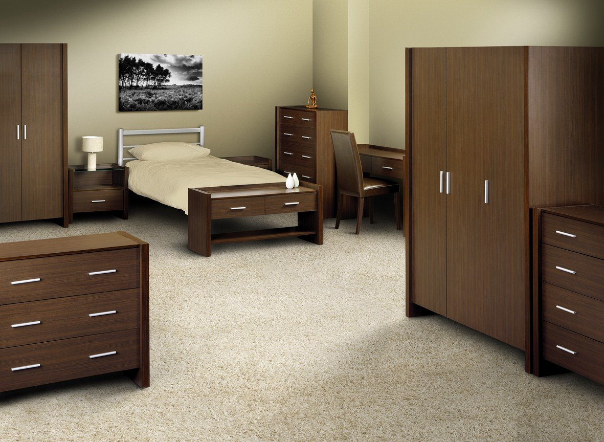 Best Cool Bedroom Furniture Ideas The Interior Design With Pictures
