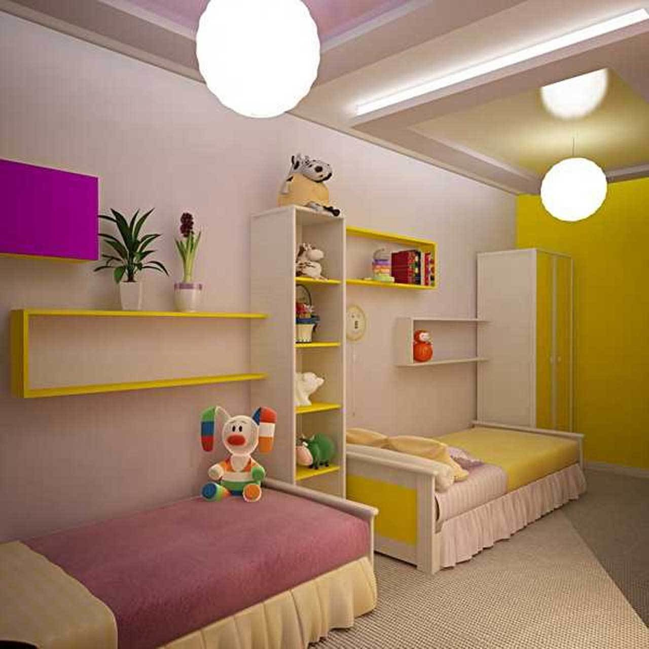 Best Kids Desire And Kids Room Decor Amaza Design With Pictures
