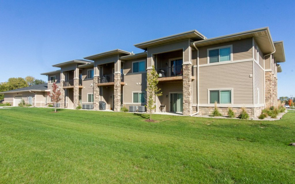 Best Apartment For Rent In 2618 Bobcat Ames Ia With Pictures