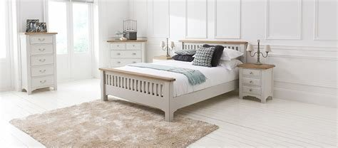Best Bedroom Ranges » Anderson England With Pictures