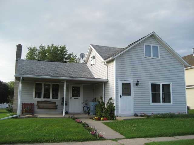 Best 2 Bedroom House For Rent Single Family For Rent 650 Farley Ia Adsinusa Com With Pictures