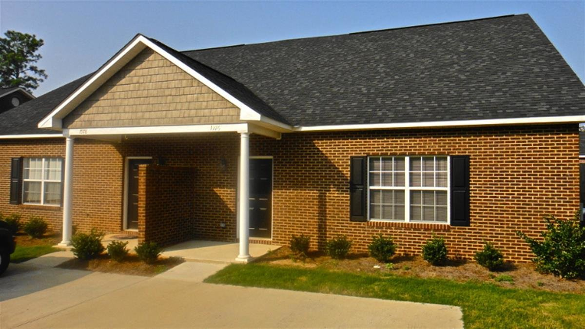 Best Longleaf Crossing Apartment In Auburn Al With Pictures
