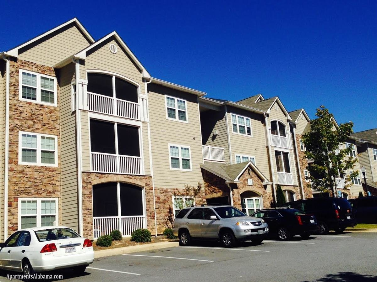 Best The Crossings Of Opelika Apartment In Opelika Al With Pictures