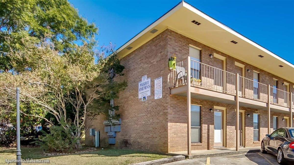 Best Walker Ii Apartments Apartment In Auburn Al With Pictures
