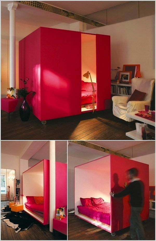 Best 10 Life Changing Interior Design Ideas For Small Spaces With Pictures