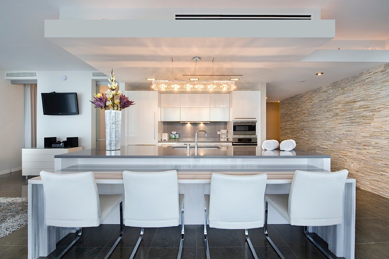 Best Boulan South Beach Hotel Full Kitchen Apartment Boutique With Pictures