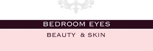 Best Eyelash Extensions Melbourne Eyelash Extensions And Beauty Treatments In Fitzroy Bedroom Eyes With Pictures