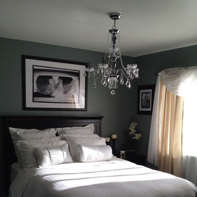 Best Turn Your Bedroom Into A Luxurious Hotel Room Bellacor Bright Ideas Blog With Pictures