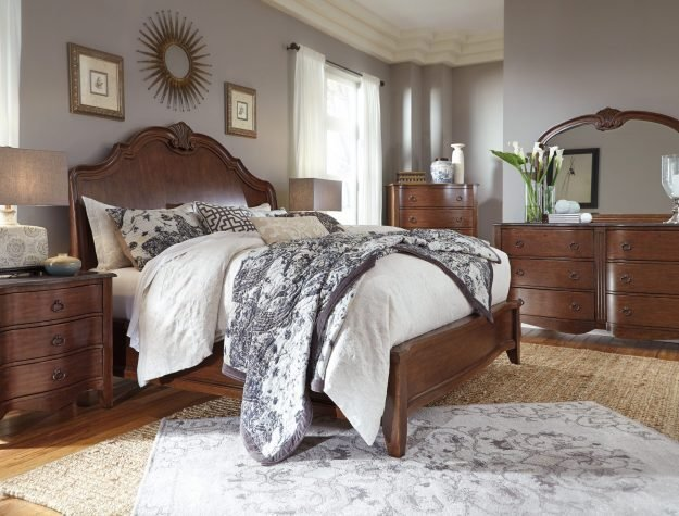Best Bedroom Furniture – Bellagio Furniture And Mattress Store With Pictures