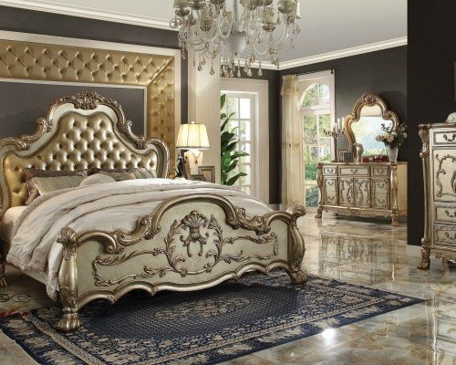 Best Bellagio Furniture And Mattress Store – Modern Store With With Pictures