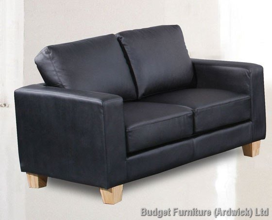 Best Furniture Packages Sale £395 Vat One Bedroom Furniture With Pictures