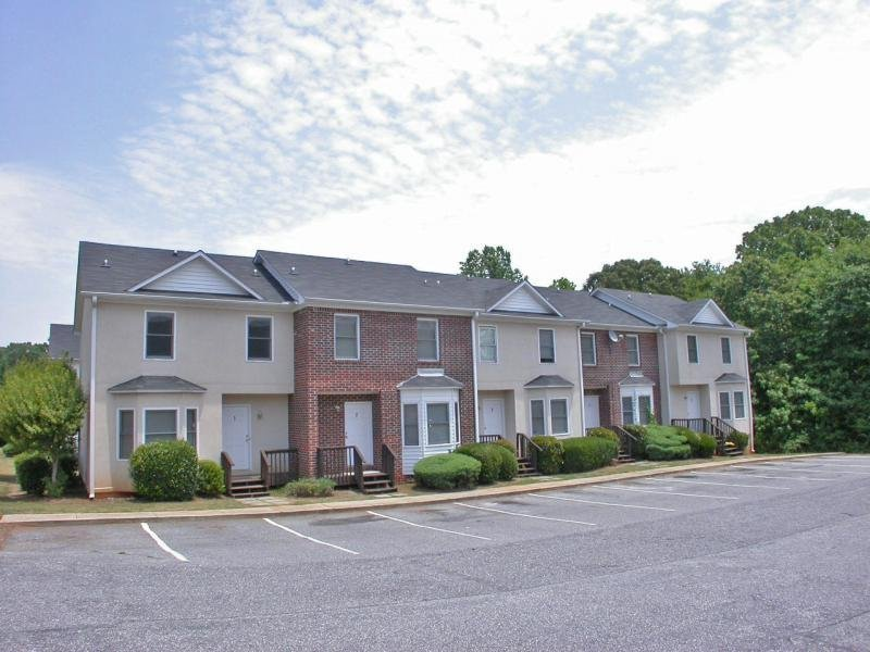 Best Townhouse For Rent In Barrington Dr Athens Ga With Pictures