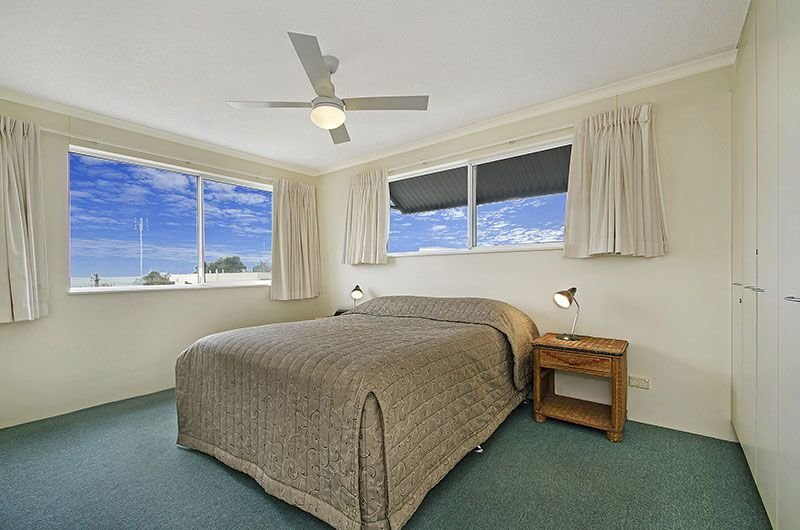 Best Maroochydore Holiday Accommodation Sunshine Coast With Pictures