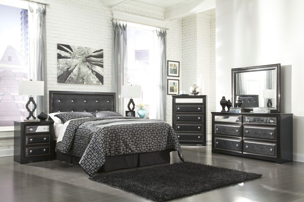 Best Price Busters Bedroom Sets Buyloxitane Com With Pictures