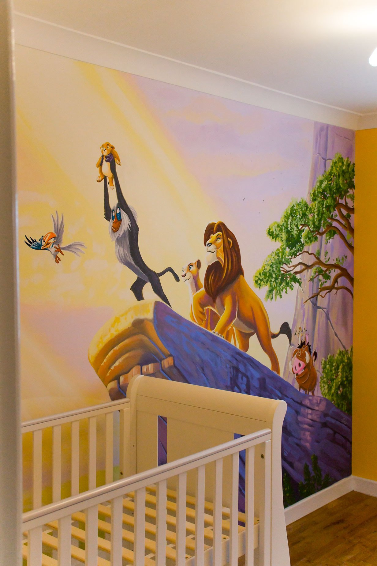 Best Lion King Bedroom Buyloxitane Com With Pictures