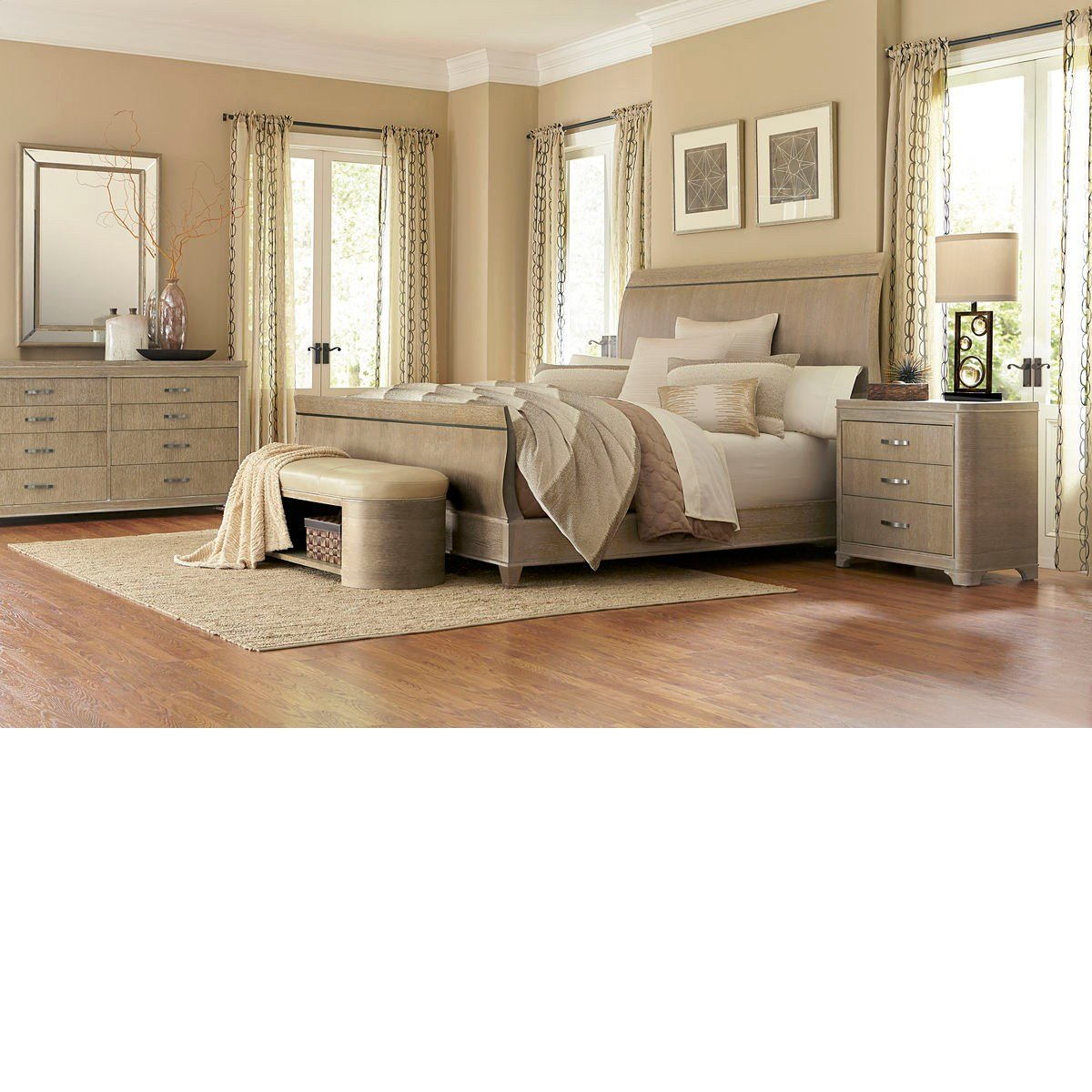 Best The Dump Bedroom Furniture Buyloxitane Com With Pictures