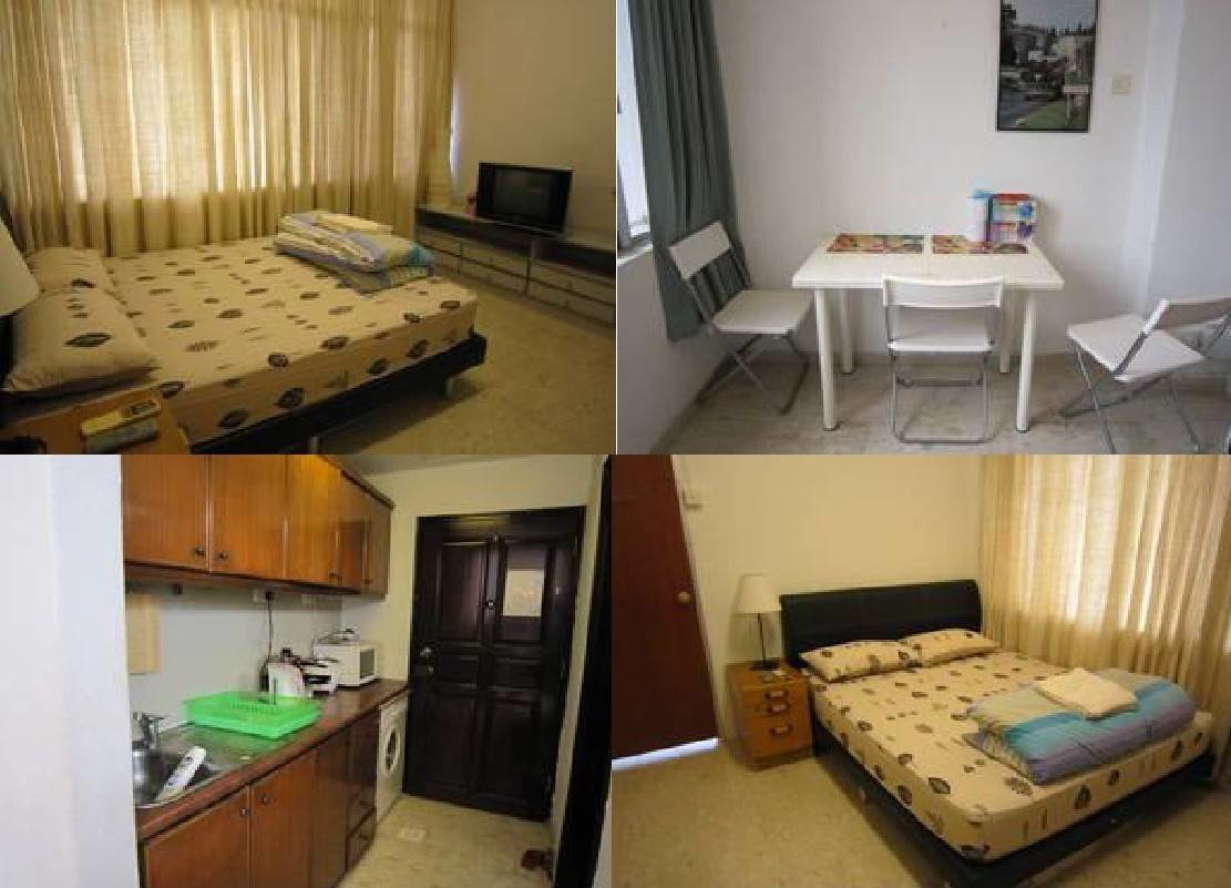 Best One Bedroom Studio Apartments For Rent Buyloxitane Com With Pictures