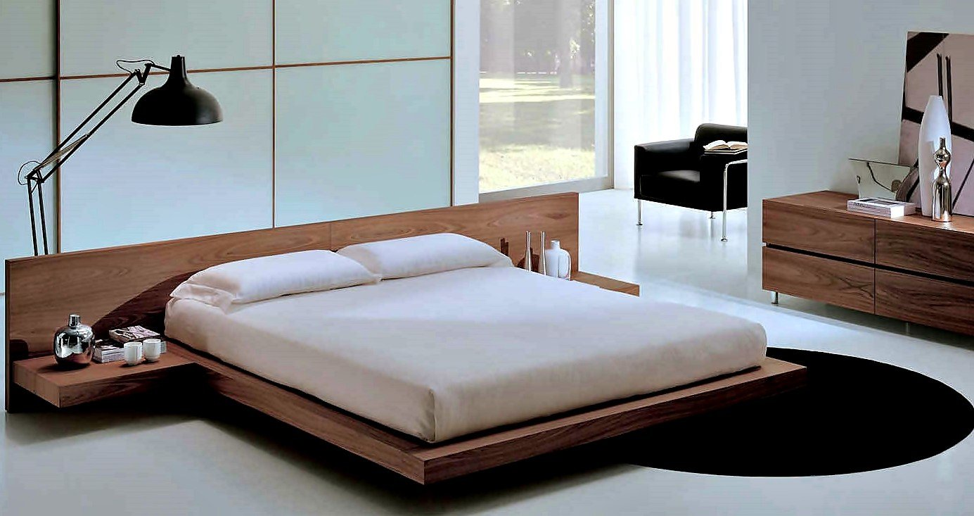 Best Designer Bedroom Furniture Items That Count – Blogbeen With Pictures