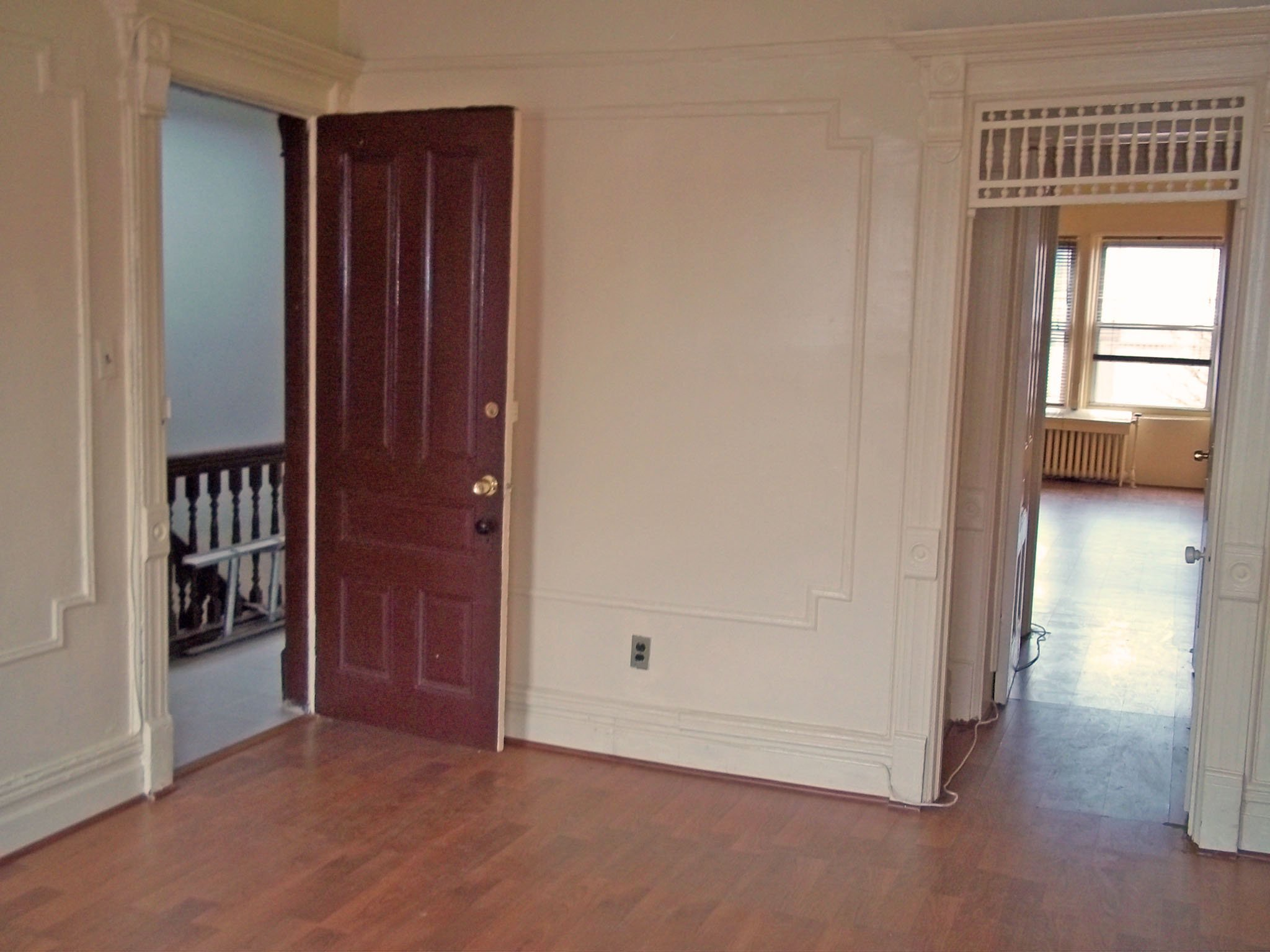 Best Bedford Stuyvesant 1 Bedroom Apartment For Rent Brooklyn With Pictures Original 1024 x 768