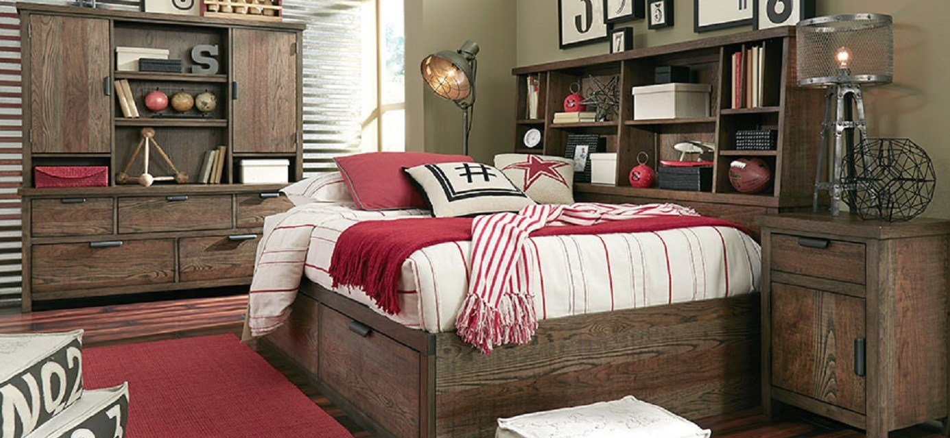Best Kids Bedroom Furniture Bunk Beds For Kids Baby With Pictures