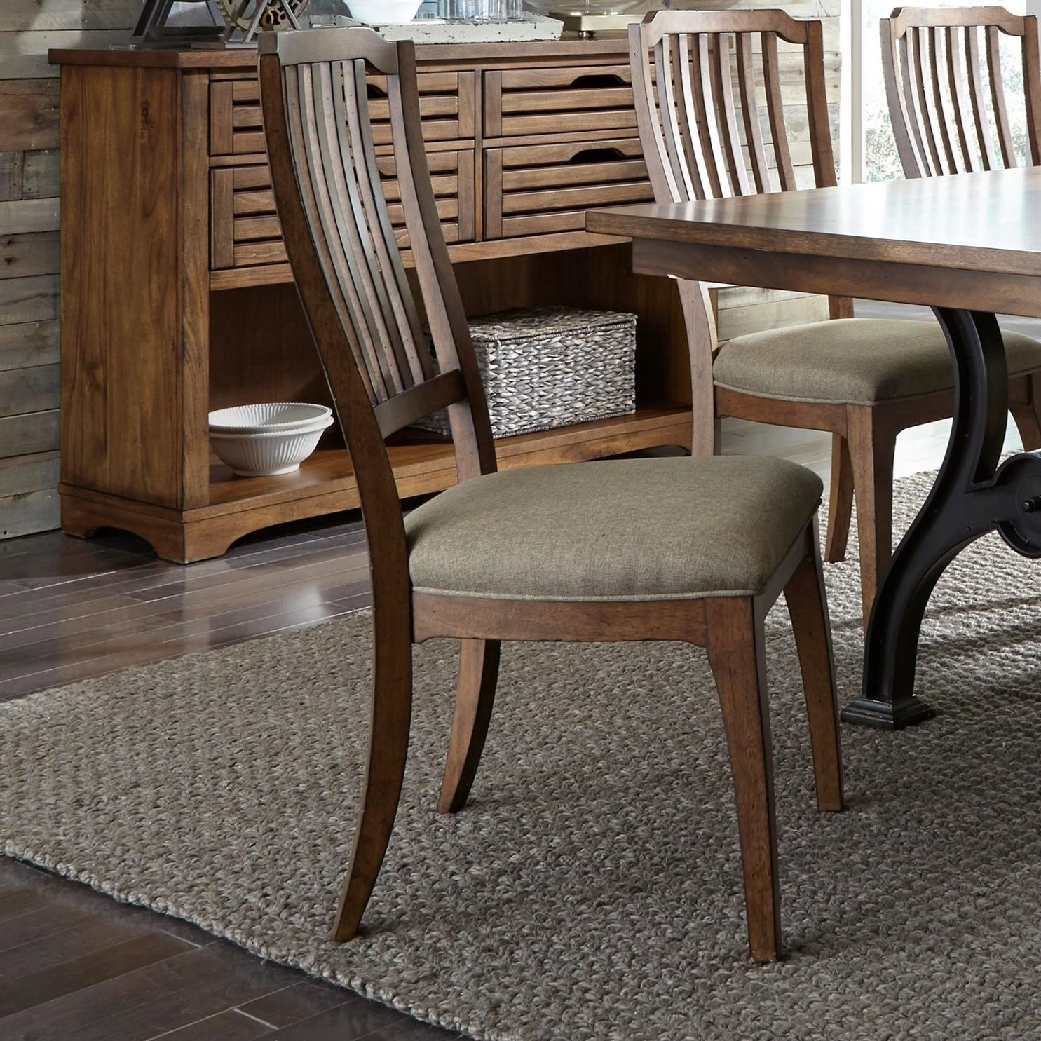 Best Furniture Store Arlington Tx Kula Furniture With Pictures