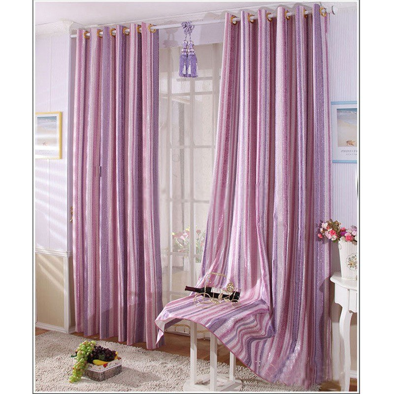 Best Purple Valances For Bedroom Best 25 Purple Bedroom Curtain With Pictures