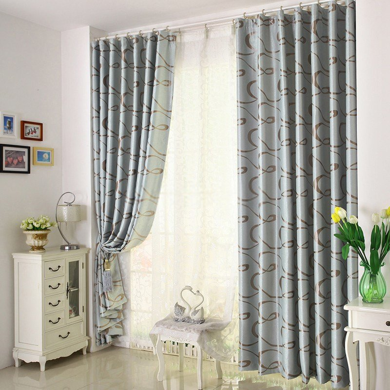Best Next Bedroom Curtains On Sale Are Attractive With Pictures