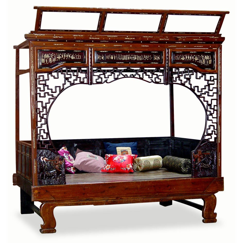 Best Modern Furniture Oriental Furniture With Pictures