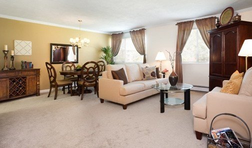 Best Two Bedroom Apartment Rentals Chr Apartments In Greater With Pictures