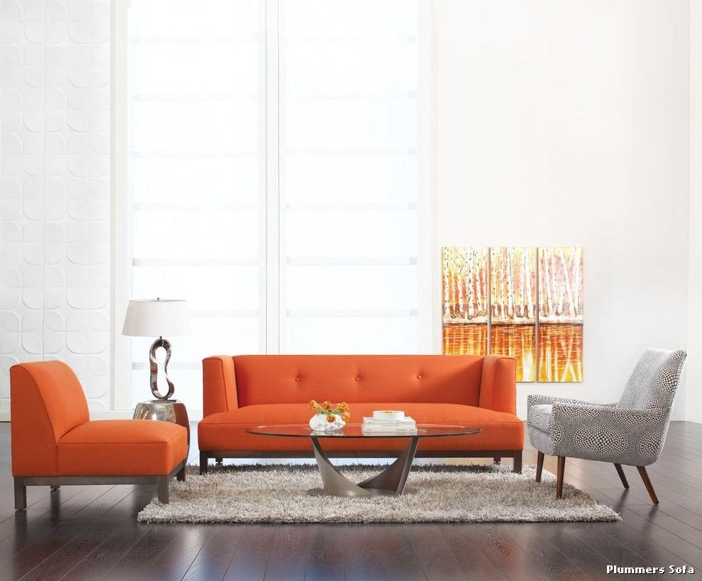 Best Furniture Remarkable Interior Decor With Plummers With Pictures