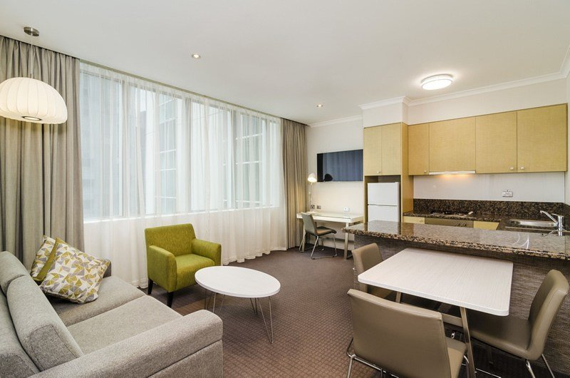 Best Suites In Melbourne Cbd Melbourne Suites Clarion With Pictures