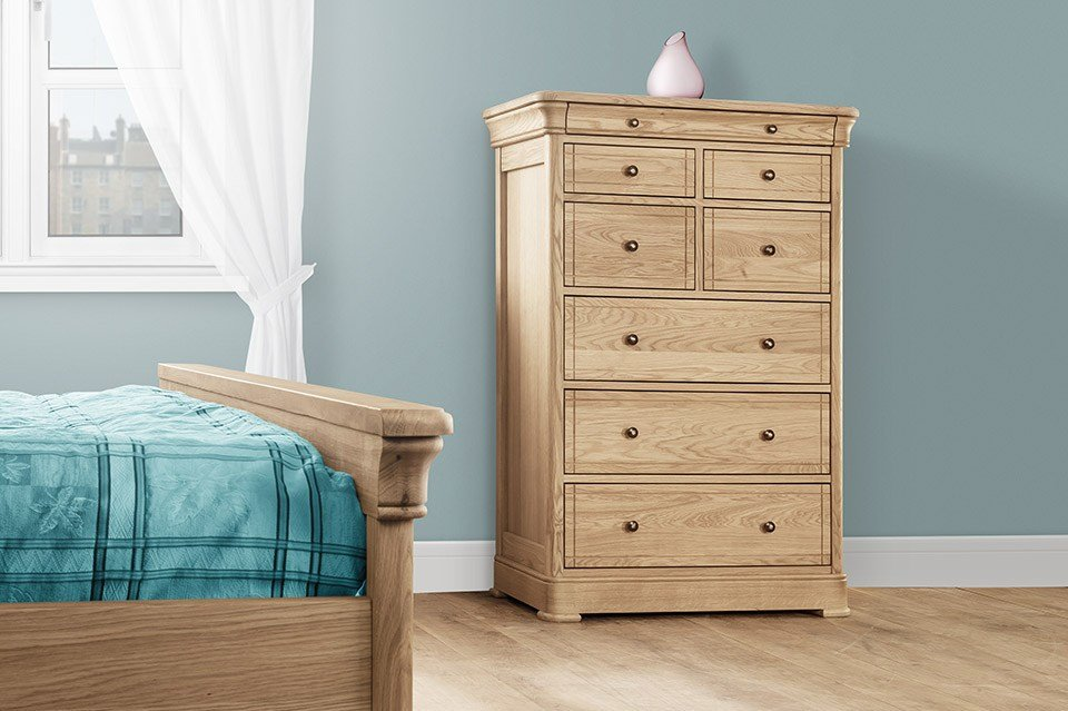 Best Moreno Clemence Richard Furniture With Pictures