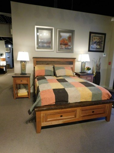 Best Bedroom Furniture Don S Home Furniture Madison Wi With Pictures