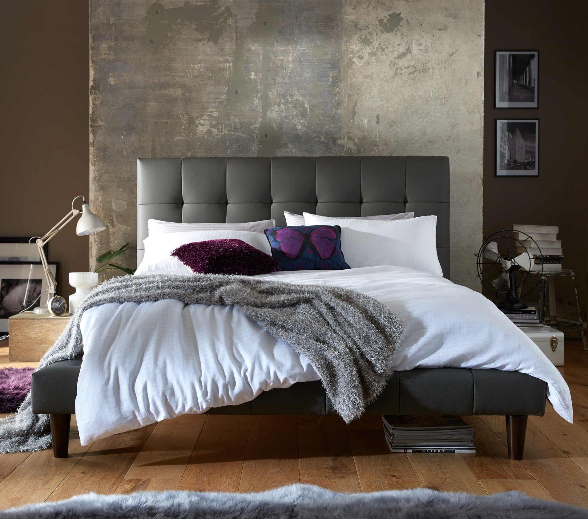 Best What Will Be The Biggest 2017 Bedroom Trends The Sleep With Pictures