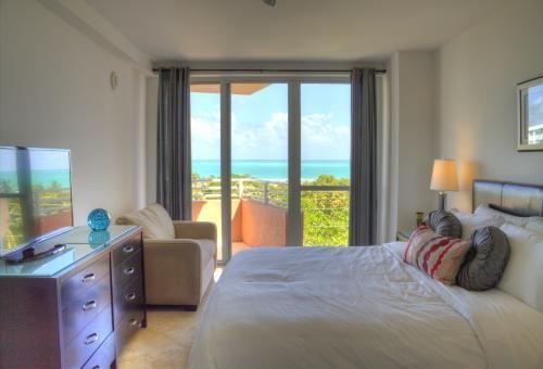 Best Premier 2 Bedroom Ocean View Suite Miami Beach South With Pictures