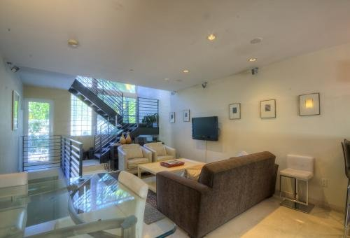 Best 3 Bedroom Townhouse With Stunning Rooftop Deck Miami With Pictures