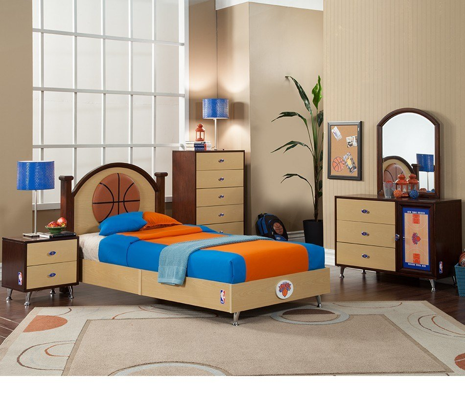 Best Basketball Bedroom Driverlayer Search Engine With Pictures