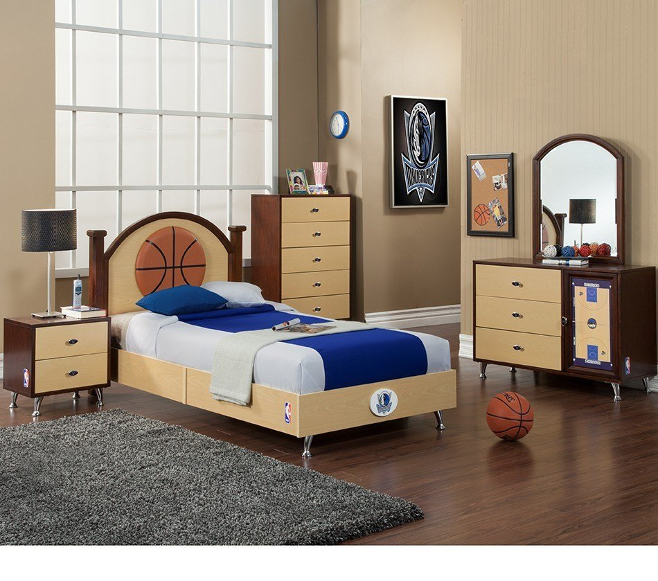 Best Dreamfurniture Com Nba Basketball Dallas Mavericks With Pictures