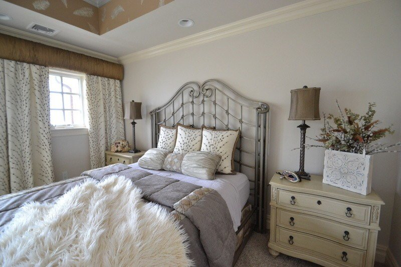 Best Complete Your Bedroom Needs With Dillards Bedroom With Pictures