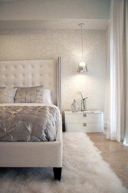 Best Interior Colour Trends 2013 2014 Destination Living With Pictures