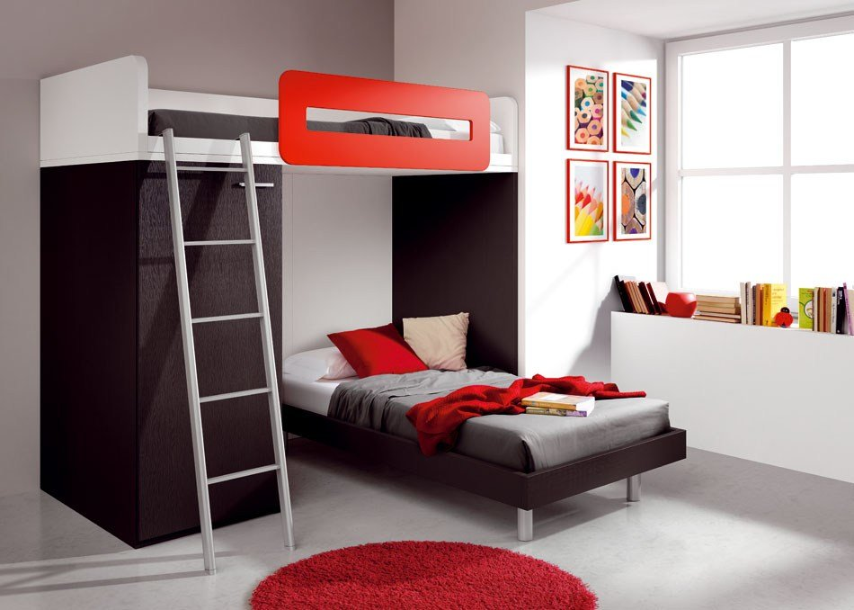Best 40 Cool Kids And T**N Room Design Ideas From Asdara Note Book With Pictures