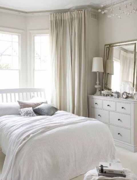 Best 36 Relaxing Neutral Bedroom Designs Digsdigs With Pictures