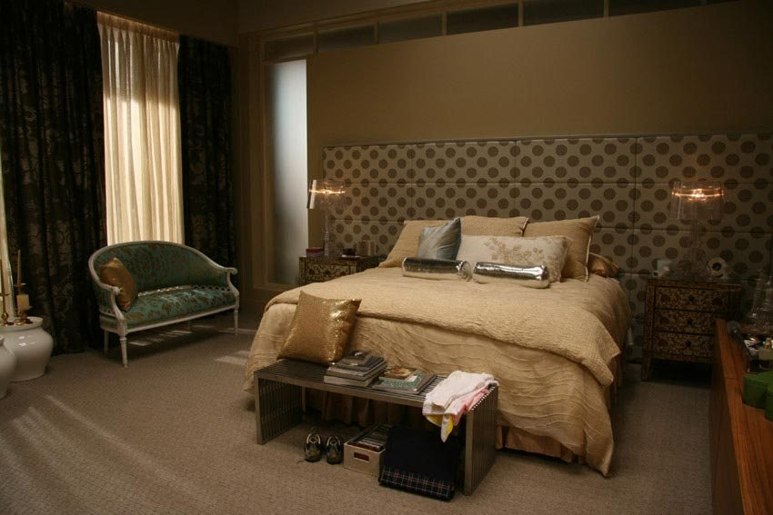 Best Serena Room With Pictures