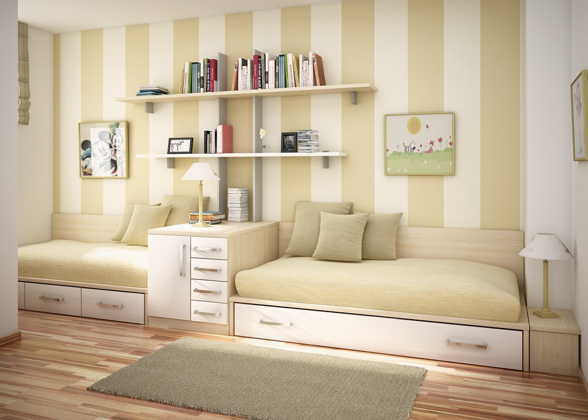Best 17 Cool T**N Room Ideas Digsdigs With Pictures
