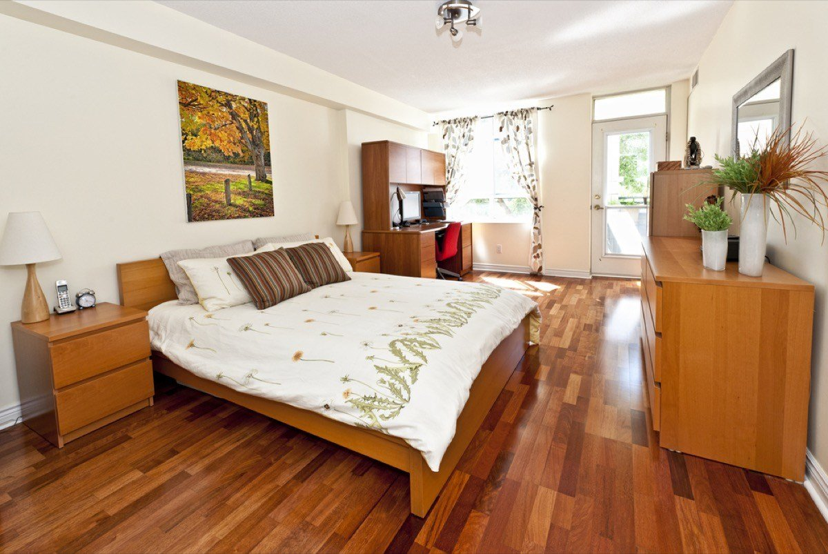 Best Hardwood Flooring Ideas Laminate And Engineered Wood With Pictures